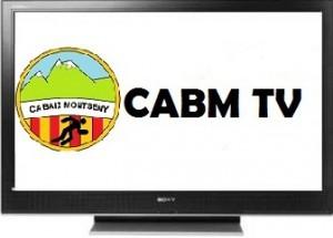 Click per accedir a CABM TV
