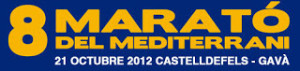 zzz-logo-cursa-mediterrani