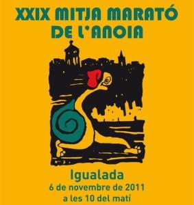 mitja-marato-anoia-2011