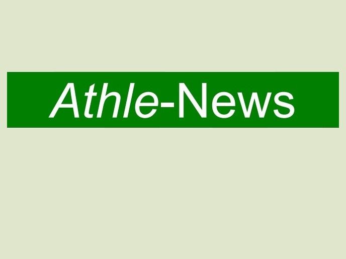 ATHLE NEWS, EL NOSTRE BUTLLETÍ