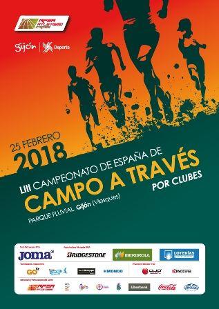 RETORNEM AL CAMPIONAT ESTATAL DE CROS