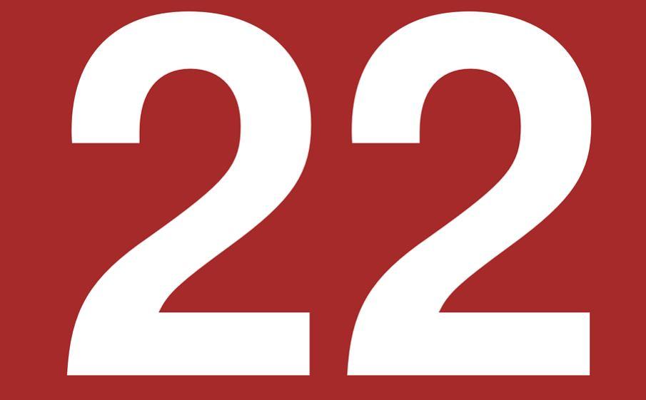 INICI ENTRENAMENTS 2020-21