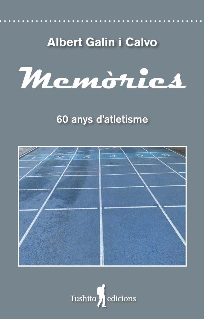 MEMÒRIES D'ALBERT GALIN