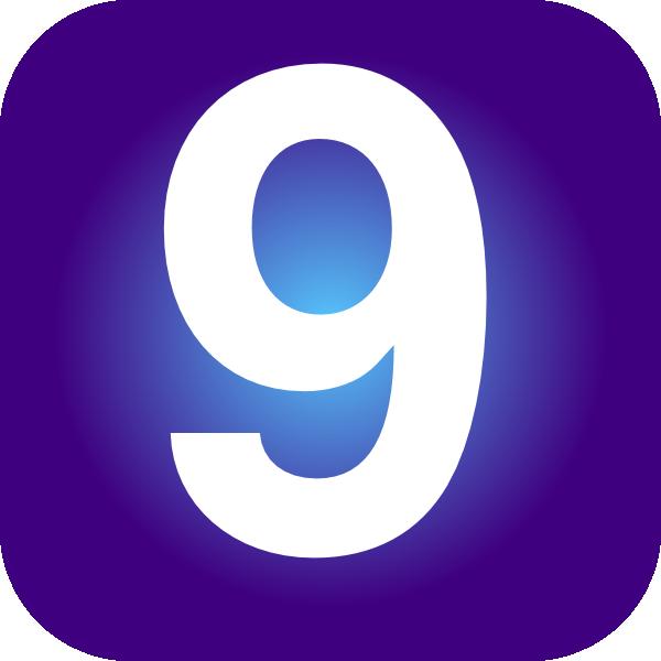 EL CLUB ORGANITZA 9 COMPETICIONS