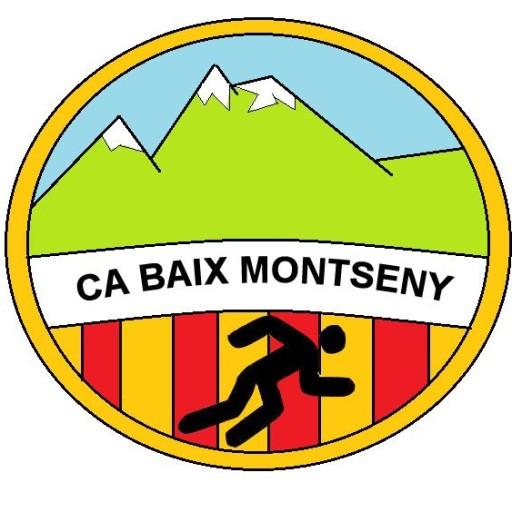 MEETING ATLETISME BAIX MONTSENY