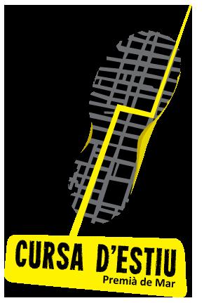 CURSA D'ESTIU DE PREMIÀ DE MAR