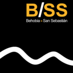 BEHOBIA – SAN SEBASTIAN