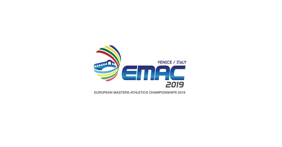 EUROPEAN MASTERS CHAMPIONSHIPS